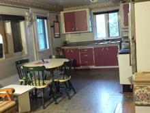 Maison à vendre à Cap-Saint-Ignace, Chaudière-Appalaches, 1328, Chemin des Érables Ouest, 27538068 - Centris