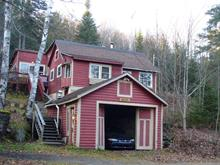Maison à vendre à Saint-Adolphe-d'Howard, Laurentides, 1606, Chemin  J.-Robin, 14670482 - Centris