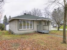Maison à vendre à Mont-Bellevue (Sherbrooke), Estrie, 1290, Rue  Fabre, 21167751 - Centris