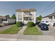 Condo / Appartement à louer à Laval-des-Rapides (Laval), Laval, 70, Avenue  Legrand, 11861868 - Centris