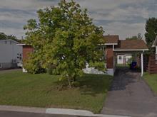 Maison à vendre à Gatineau (Gatineau), Outaouais, 5, Rue  Beauparlant, 24614524 - Centris