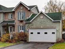 House for sale in Beauport (Québec), Capitale-Nationale, 3288, Rue  Jean-Pinguet, 21143551 - Centris