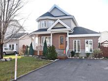 House for sale in Vaudreuil-Dorion, Montérégie, 274, Avenue  Marier, 28170170 - Centris