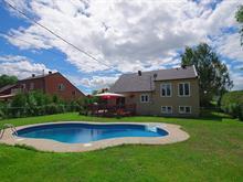 Maison à vendre à Charlesbourg (Québec), Capitale-Nationale, 6380, Rue de Pise, 14475008 - Centris