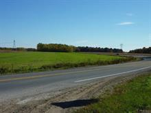 Land for sale in Sainte-Mélanie, Lanaudière, Route  Baril, 26847499 - Centris