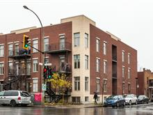 Condo à vendre à Villeray/Saint-Michel/Parc-Extension (Montréal), Montréal (Île), 358, Rue  Guizot Est, app. 1, 23689968 - Centris