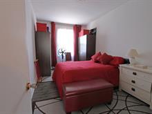 Condo / Apartment for rent in La Cité-Limoilou (Québec), Capitale-Nationale, 2020, Rue  Adjutor-Rivard, apt. 3, 19599336 - Centris