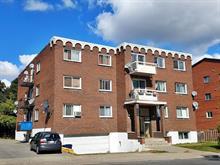 Immeuble à revenus à vendre à Chomedey (Laval), Laval, 3535, boulevard  Perron, 14884702 - Centris