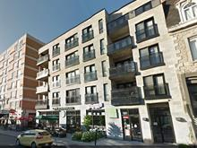 Condo / Appartement à louer à Le Plateau-Mont-Royal (Montréal), Montréal (Île), 3456, Avenue du Parc, app. 301, 9945056 - Centris