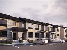 Maison à vendre à L'Assomption, Lanaudière, 373, Rang de l'Achigan, app. C, 10560103 - Centris
