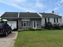 House for sale in Trois-Rivières, Mauricie, 361, Rue des Pétunias, 27789312 - Centris