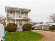 Duplex for sale in Beauport (Québec), Capitale-Nationale, 2165 - 2167, boulevard des Chutes, 21600623 - Centris