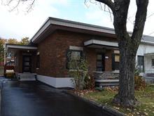 House for sale in Mercier/Hochelaga-Maisonneuve (Montréal), Montréal (Island), 1933, Rue  Honoré-Beaugrand, 13953502 - Centris