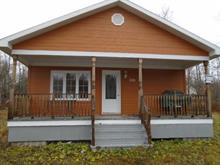 House for sale in Milan, Estrie, 200, Chemin  Isabel-Macarthur, 21456233 - Centris