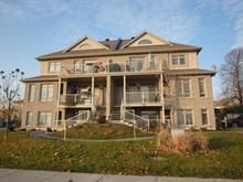 Condo à vendre à Aylmer (Gatineau), Outaouais, 153, Rue de la Fabrique, app. 2, 11353909 - Centris
