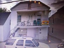 Duplex à vendre à Sorel-Tracy, Montérégie, 174 - 174A, Rue  Phipps, 19807087 - Centris