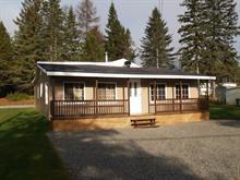 Maison à vendre à Saint-Côme, Lanaudière, 68, Rue  David, 22795137 - Centris