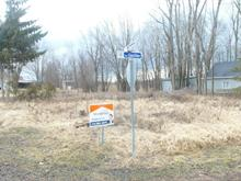 Lot for sale in Noyan, Montérégie, Rue  Beaver, 12323462 - Centris