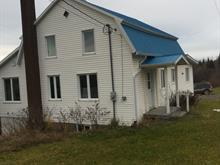 Farm for sale in Saint-Donat, Bas-Saint-Laurent, 197, 6e Rang Ouest, 24553776 - Centris