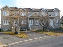 House for sale in Saint-Jean-sur-Richelieu, Montérégie, 98, Rue  Joseph-Crevier, 10032222 - Centris