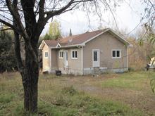 House for sale in L'Avenir, Centre-du-Québec, 351, Route  Boisvert, 9357397 - Centris