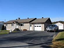 House for sale in Courcelles, Estrie, 136, Avenue de la Plaine, 28681213 - Centris