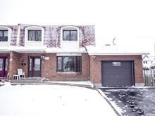 Maison à vendre à Dollard-Des Ormeaux, Montréal (Île), 109, Rue  Spring Garden, 25907935 - Centris