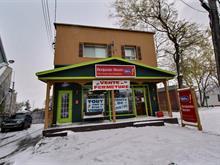Duplex for sale in Rivière-des-Prairies/Pointe-aux-Trembles (Montréal), Montréal (Island), 12780 - 12782, Rue  Notre-Dame Est, 13719390 - Centris