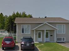 House for sale in Laterrière (Saguenay), Saguenay/Lac-Saint-Jean, 1102, Rue de la Moisson, 26267092 - Centris