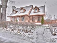 House for sale in Pointe-Calumet, Laurentides, 252, 39e Avenue, 28406769 - Centris