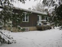 House for sale in Rivière-Rouge, Laurentides, 1411, Chemin du Lac-McCaskill, 18075075 - Centris