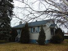 Maison à vendre à Jonquière (Saguenay), Saguenay/Lac-Saint-Jean, 2143, Rue  Jacques-Cartier, 24761260 - Centris
