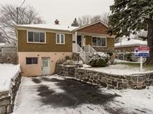 Maison à vendre à Pierrefonds-Roxboro (Montréal), Montréal (Île), 4439, Rue  Rolland, 19395083 - Centris