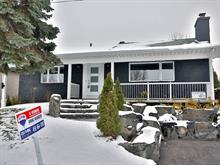 Maison à vendre à Sainte-Julie, Montérégie, 256, Avenue  Jules-Choquet, 20818437 - Centris
