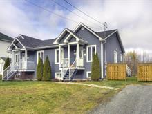 Maison à vendre à Mont-Bellevue (Sherbrooke), Estrie, 171, Rue  Darche, 19717807 - Centris