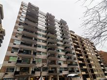 Condo à vendre à Ville-Marie (Montréal), Montréal (Île), 3445, Rue  Drummond, app. 301, 25209670 - Centris