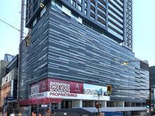 Condo à vendre à Ville-Marie (Montréal), Montréal (Île), 1288, Avenue des Canadiens-de-Montréal, app. 2314, 22988862 - Centris