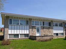 Maison à vendre à Potton, Estrie, 7 - 8, Rue  Joseph-Blanchet, 16342514 - Centris