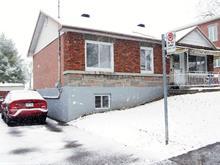 Maison à vendre à Montréal-Nord (Montréal), Montréal (Île), 10835, Avenue des Récollets, 12265592 - Centris