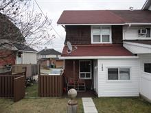 Maison à vendre à Témiscaming, Abitibi-Témiscamingue, 149, Avenue  Riordon, 22687944 - Centris