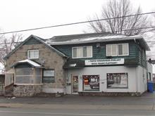 Quadruplex à vendre à Saint-Eustache, Laurentides, 14 - 16, Chemin d'Oka, 13562995 - Centris