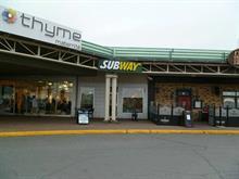 Commerce à vendre à Pointe-Claire, Montréal (Île), 6361, Route  Transcanadienne, 27509054 - Centris