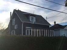 Maison à vendre à Cap-Chat, Gaspésie/Îles-de-la-Madeleine, 14, Rue  Nicolas, 16046136 - Centris