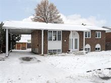 Maison à vendre à Salaberry-de-Valleyfield, Montérégie, 566, Rue  Saint-Thomas, 13020004 - Centris