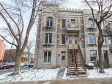 Condo / Appartement à louer à Westmount, Montréal (Île), 4636, Rue  Sainte-Catherine Ouest, 13641329 - Centris