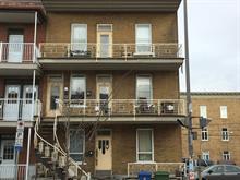 Immeuble à revenus à vendre à La Cité-Limoilou (Québec), Capitale-Nationale, 326 - 330, Chemin de la Canardière, 20596928 - Centris