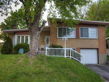 House for sale in Dollard-Des Ormeaux, Montréal (Island), 48, Rue  Anselme-Lavigne, 28386042 - Centris