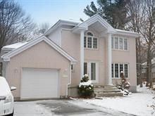 Maison à vendre à Saint-Lazare, Montérégie, 2725, Rue  Brady, 13412792 - Centris
