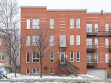 Condo à vendre à Rosemont/La Petite-Patrie (Montréal), Montréal (Île), 6904, 23e Avenue, 28801007 - Centris