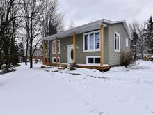 House for sale in Roxton Falls, Montérégie, 703, Chemin de Granby, 10349767 - Centris